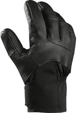 Arc'teryx Anertia Gore-Tex Glove