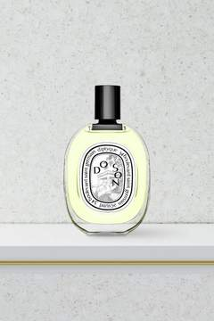 Diptyque Do son eau de toilette 100 ml