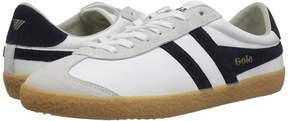 Gola Specialist Leather Men's Shoes