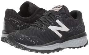 New Balance T620v2 Women's Running Shoes