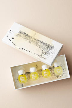 Darphin Boost Beaute Gift Set