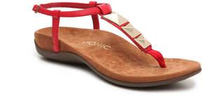 Vionic Women's Nala Sandal