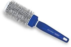 Bio Ionic BlueWave NanoIonic Conditioning 1.75 Square Round Hair Brush