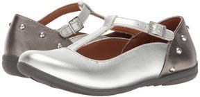 Umi Eleni II Girl's Shoes