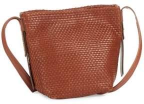 Cole Haan Bethany Crossbody Bag