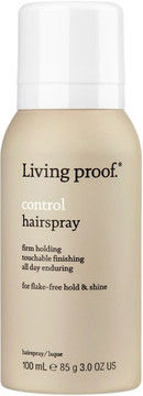 Living Proof Travel Size Control Hairspray - Only at ULTA