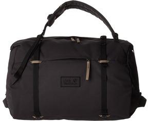 Jack Wolfskin - Roamer 40 Duffel Bags