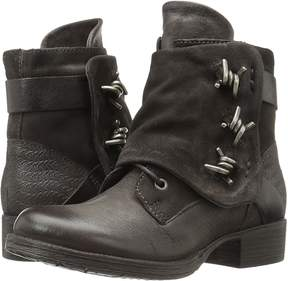 Miz Mooz Ness Women's Boots