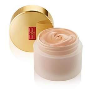 Elizabeth Arden Ceramide Lift and Firm Makeup Broad Spectrum Sunscreen SPF 15 - Sandstone 04
