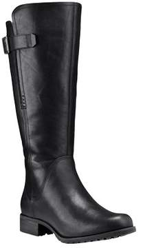 Timberland Women's Banfield Tall All Fit Waterproof Knee High Boot