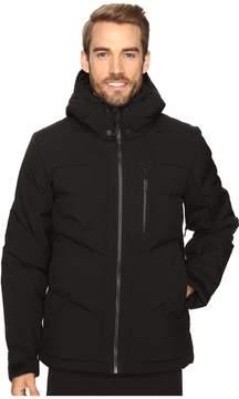 Obermeyer Gamma Down Jacket Men's Coat