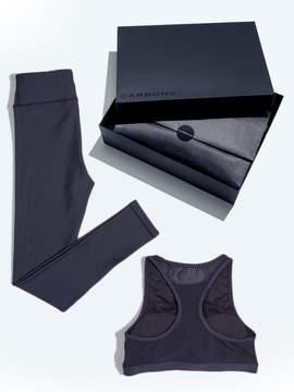 Carbon38 C38 Core Kit