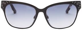 Swarovski Women's Dalia Cat Eye Sunglasses