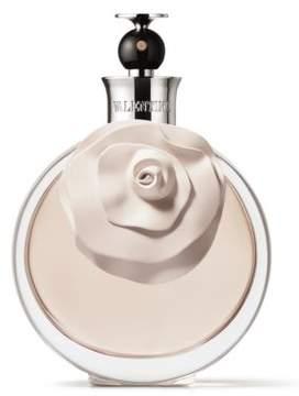 Valentino Valentina Eau de Parfum Spray