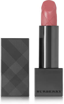 Burberry Beauty - Burberry Kisses - Rose Pink No.33
