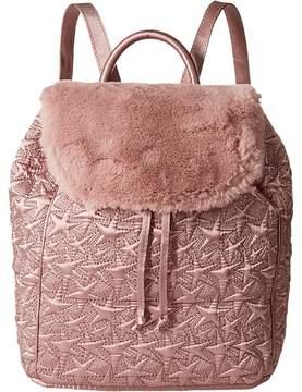 Steve Madden Tai Handbags