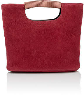 Simon Miller Women's Birch Mini Tote Bag