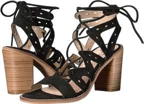 Coolway Jadanci Women's Shoes