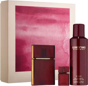 Elizabeth and James ELIZABETH + JAMES Nirvana Rose Gift Set