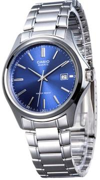 Casio MTP-1183A-2A Men's Classic Watch