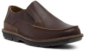 Timberland Coltin Slip-On Leather Loafer