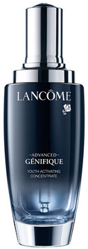 Lancôme Limited Edition Advanced Genifique Youth Activating Concentrate, 3.38 oz.