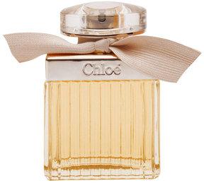 Chloe Eau de Parfum, 1.7 oz
