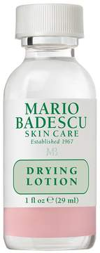 Mario Badescu Drying Lotion Glass - 1 oz