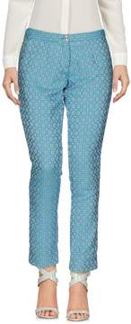 Blanca Luz Casual pants