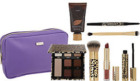 Tarte Maneater Must Haves 7-piece Collection