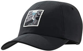 Outdoor Research Black Ferrosi Cap