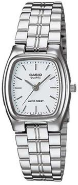 Casio LTP-1169D-7A Women's Classic Watch