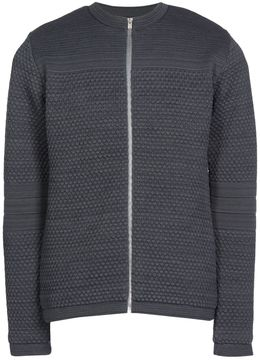 S.N.S. Herning Jackets