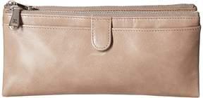Hobo Taylor Handbags