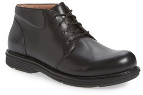 Dansko Men's 'Jake' Chukka Boot