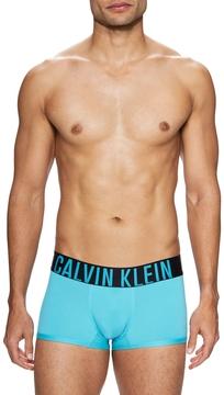Calvin Klein Underwear Men's Power Low Rise Trunks