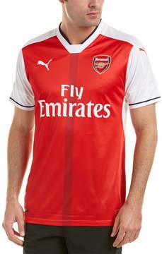 Puma Afc Home Replica Shirt