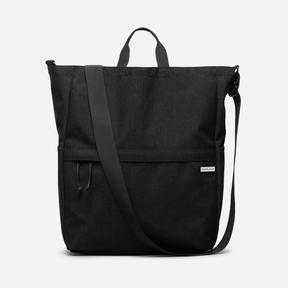 The Street Nylon Travel Tote