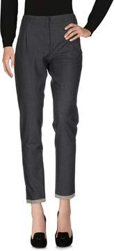 Qcqc Casual pants