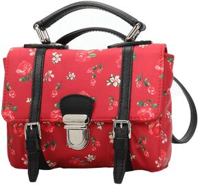 Dolce & Gabbana Backpacks & Fanny packs - RED - STYLE