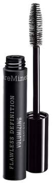 bareMinerals Flawless Definition Volumizing Mascara - Black