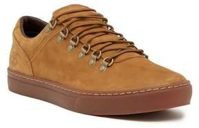 Timberland ADV 2.0 Cupsole Alpine Oxford Sneaker