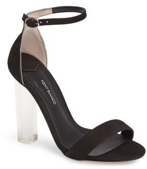 Tony Bianco Women's Kashmir Sandal