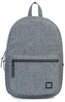 Herschel Men's Harrison Backpack - Grey