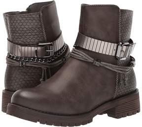 Patrizia Heidy Women's Shoes