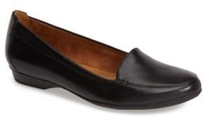 Naturalizer Women's 'Saban' Leather Loafer