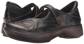 Naot Footwear Sea Women's Shoes