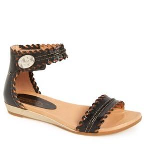 PIKOLINOS Women's 'Alcudia' Ankle Strap Sandal