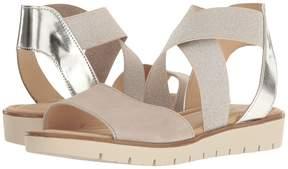 Gabor 6.5572 Women's Sandals