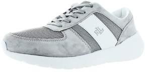 Polo Ralph Lauren Lauren Ralph Lauren Jay Women's Fashion Jogger Sneakers Shoes